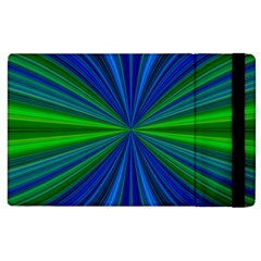 Design Apple iPad 3/4 Flip Case