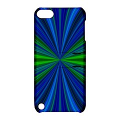 Design Apple Ipod Touch 5 Hardshell Case With Stand