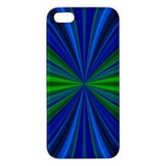 Design iPhone 5 Premium Hardshell Case