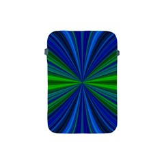 Design Apple iPad Mini Protective Sleeve