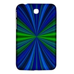 Design Samsung Galaxy Tab 3 (7 ) P3200 Hardshell Case