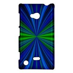 Design Nokia Lumia 720 Hardshell Case