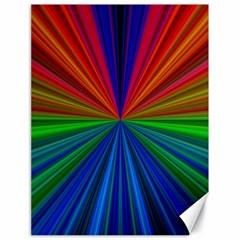 Design Canvas 18  x 24  (Unframed)