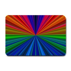 Design Small Door Mat