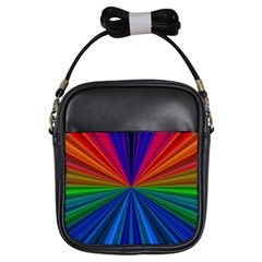 Design Girl s Sling Bag