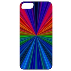 Design Apple iPhone 5 Classic Hardshell Case