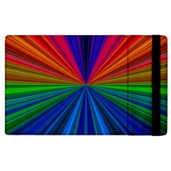 Design Apple Ipad 2 Flip Case