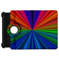Design Kindle Fire Hd 7  (1st Gen) Flip 360 Case