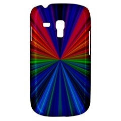 Design Samsung Galaxy S3 MINI I8190 Hardshell Case
