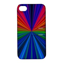 Design Apple iPhone 4/4S Hardshell Case with Stand