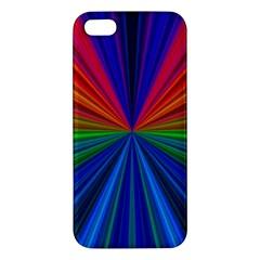 Design iPhone 5 Premium Hardshell Case