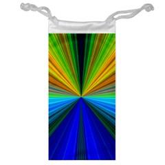 Design Jewelry Bag