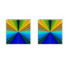 Design Cufflinks (square)