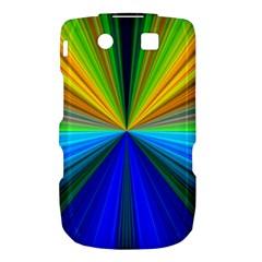 Design BlackBerry Torch 9800 9810 Hardshell Case