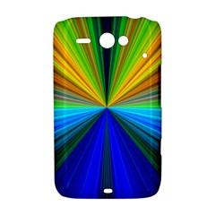 Design HTC ChaCha / HTC Status Hardshell Case