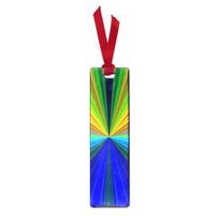 Design Small Bookmark