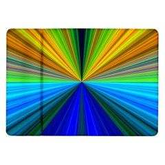 Design Samsung Galaxy Tab 10.1  P7500 Flip Case