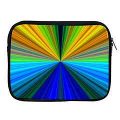 Design Apple Ipad Zippered Sleeve