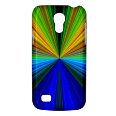 Design Samsung Galaxy S4 Mini (GT-I9190) Hardshell Case