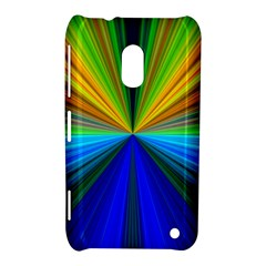 Design Nokia Lumia 620 Hardshell Case