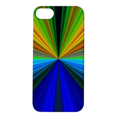Design Apple iPhone 5S Hardshell Case