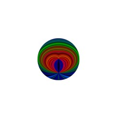 Design 1  Mini Button