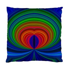 Design Cushion Case (Two Sided)