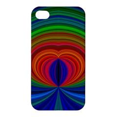 Design Apple iPhone 4/4S Premium Hardshell Case