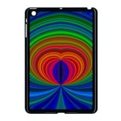 Design Apple iPad Mini Case (Black)