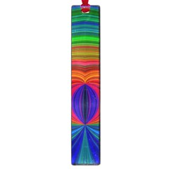 Design Large Bookmark
