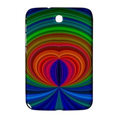 Design Samsung Galaxy Note 8 0 N5100 Hardshell Case