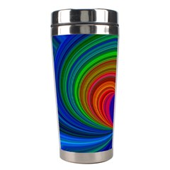 Design Stainless Steel Travel Tumbler