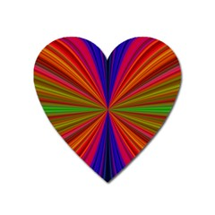Design Magnet (Heart)