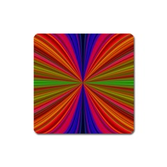 Design Magnet (square)