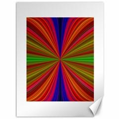 Design Canvas 36  X 48  (unframed)