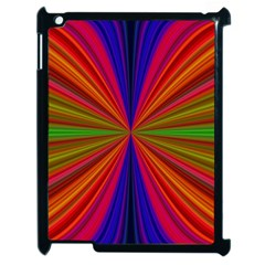 Design Apple iPad 2 Case (Black)