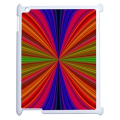 Design Apple iPad 2 Case (White)
