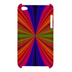 Design Apple iPod Touch 4G Hardshell Case