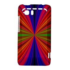 Design HTC Vivid / Raider 4G Hardshell Case