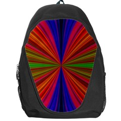 Design Backpack Bag