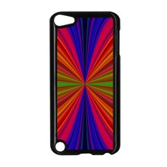 Design Apple Ipod Touch 5 Case (black)