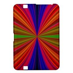 Design Kindle Fire HD 8.9  Hardshell Case
