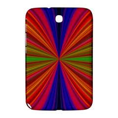 Design Samsung Galaxy Note 8.0 N5100 Hardshell Case