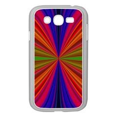 Design Samsung Galaxy Grand Duos I9082 Case (white)