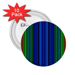 Strips 2.25  Button (10 pack)