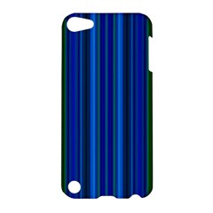 Strips Apple Ipod Touch 5 Hardshell Case