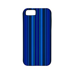 Strips Apple Iphone 5 Classic Hardshell Case (pc+silicone)