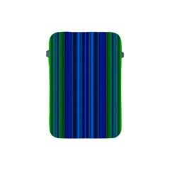 Strips Apple iPad Mini Protective Sleeve
