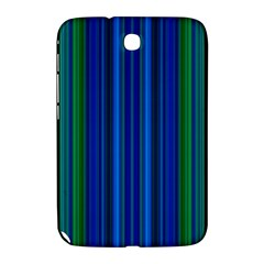 Strips Samsung Galaxy Note 8.0 N5100 Hardshell Case