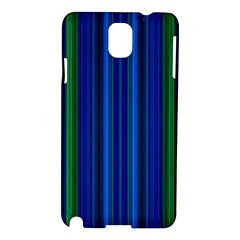 Strips Samsung Galaxy Note 3 N9005 Hardshell Case